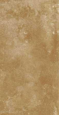 Керамогранит Ragno Epoca Ocra 15×30 R54Z