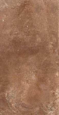 Керамогранит Ragno Epoca Cotto Scuro 15×30 R553