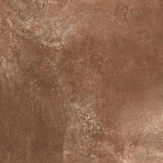 Керамогранит Ragno Epoca Cotto Scuro 15×15 R55C