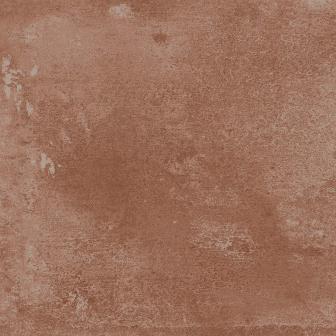 Керамогранит Ragno Epoca Cotto Rosso 15×15 R55D