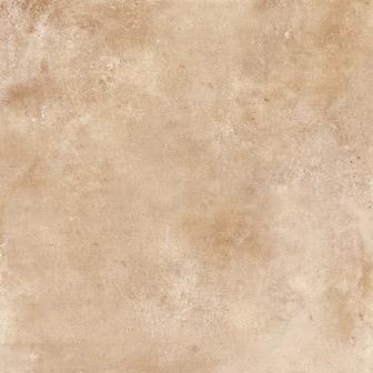 Керамогранит Ragno Epoca Rosa Rett 60×60 R02K