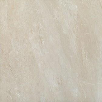 Напольная плитка Newker Esedra Crema Ivory 43×43