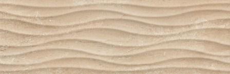 Настенная плитка Newker Esedra Ocean Beige 29,5×90