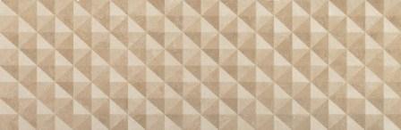 Настенная плитка Newker Esedra Diamix Ivory 29,5×90