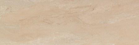 Настенная плитка Newker Esedra Daino Beige 29,5×90
