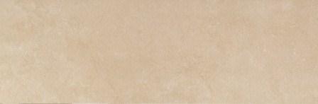 Настенная плитка Newker Esedra Crema Ivory 29,5×90