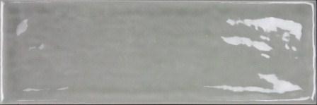 Настенная плитка Monopole Esencia Botella Brillo 10×30