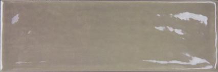Настенная плитка Monopole Esencia Oliva Brillo 10×30