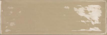 Настенная плитка Monopole Esencia Miel Brillo 10×30