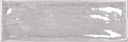 Настенная плитка Monopole Esencia Gris Brillo 10×30