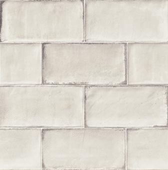Настенная плитка Mainzu Esenzia Blanco 15×30