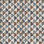 Настенная плитка Mainzu Esenzia Gondola 15×30