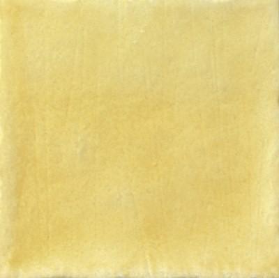 Настенная плитка Mainzu Estil Antic Amarillo 15×15