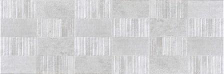 Плитка настенная Grespania Estuco Wall Gris 30×90
