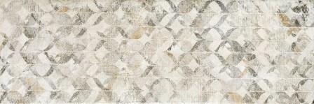 Плитка настенная Grespania Estuco Tapis Beige 30×90