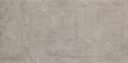 Грес Opoczno Fargo Grey 29,7×59,8
