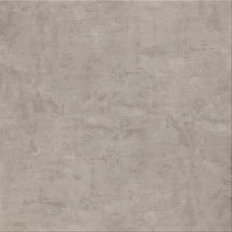 Грес Opoczno Fargo Grey 59,8×59,8
