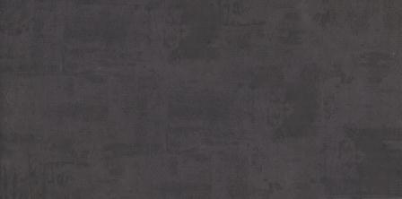 Грес Opoczno Fargo Black 29,7×59,8