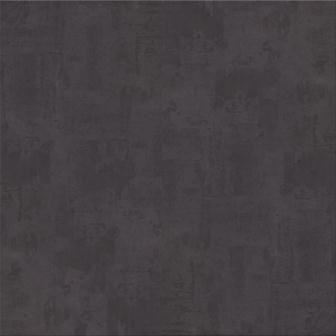 Грес Opoczno Fargo Black 59,8×59,8