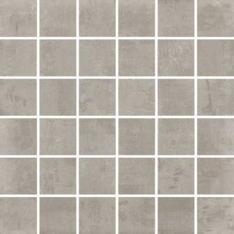 Декор Opoczno Fargo Grey Mosaic 29,7×29,7
