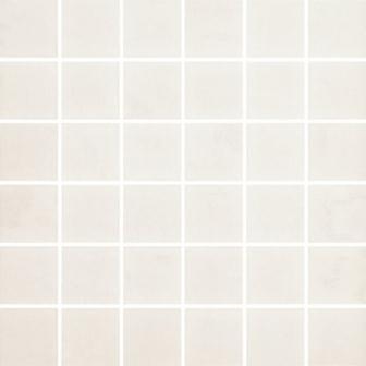 Декор Opoczno Fargo White Mosaic 29,7×29,7