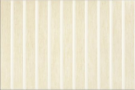 Плитка настенная Opoczno Fiji 30х45 крем