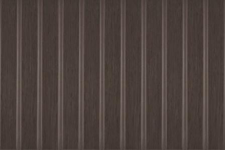 Плитка настенная Opoczno Fiji 30х45 бронза
