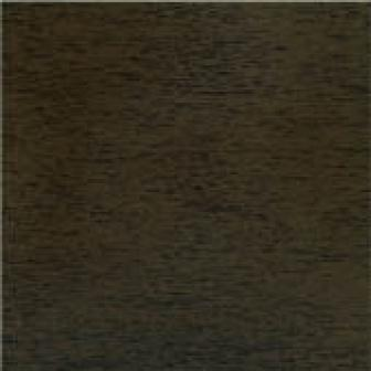 Плитка напольная Opoczno Fiji 33,3х33,3 бронза
