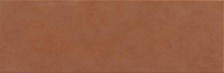 Плитка настенная Ragno Flex Zafferano 25×76 R036