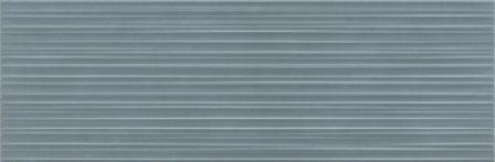 Плитка настенная Ragno Flex Cielo Struttura Fibra 3D 25×76 R03E
