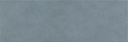Плитка настенная Ragno Flex Cielo 25×76 R02Y