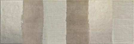 Декор Ragno Flex Decoro Stripe Crema 25х76 R12T