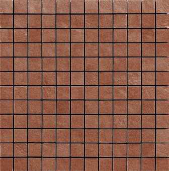 Мозаика Ragno Flex Mosaico Zafferano 30х30 R07F