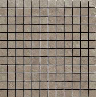 Мозаика Ragno Flex Mosaico Tabacco 30×30 R07E