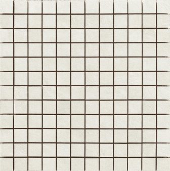 Мозаика Ragno Flex Mosaico Latte 30×30 R06Z
