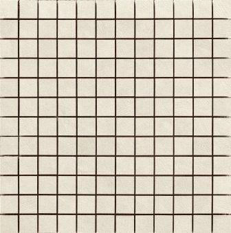 Мозаика Ragno Flex Mosaico Crema 30×30 R07A