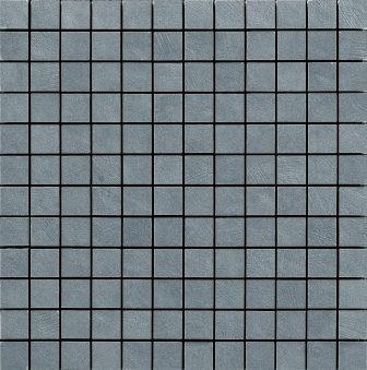 Мозаика Ragno Flex Mosaico Cielo 30×30 R07D