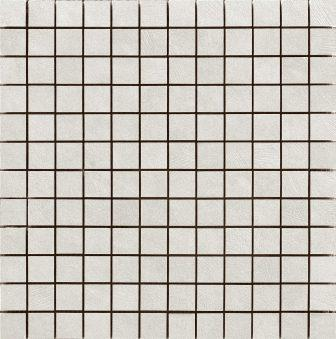 Мозаика Ragno Flex Mosaico Cenere 30×30 R07C