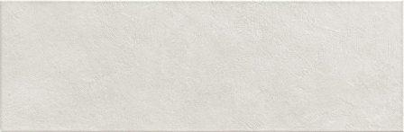Плитка настенная Ragno Flex Latte 25×76 R02W