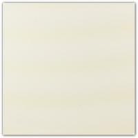 Плитка напольная Opoczno Flora крем 42×42