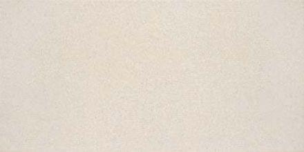 Плитка настенная Opoczno Florentine Mosaic Beige 29,7×60