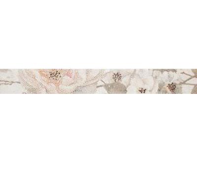 Фриз Opoczno Florentine Mosaic Flower 7х60