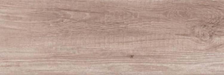 Плитка настенная Opoczno Forest Soul Beige 20×60