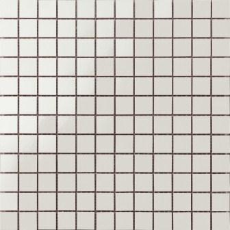 Мозаика Ragno Frame Mosaico Sterling 30×30