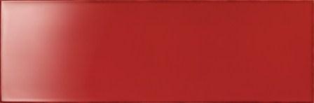 Плитка настенная Ragno Frame Plum 25×76 R4Yd