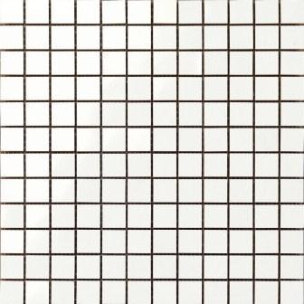 Мозаика Ragno Frame Mosaico Milk 30×30