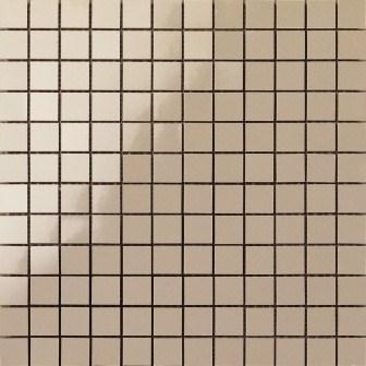Мозаика Ragno Frame Mosaico Khaki 30×30 R4Zc