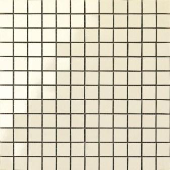 Мозаика Ragno Frame Mosaico Cream 30×30 R4Va