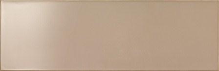 Плитка настенная Ragno Frame Khaki 25×76 R4Yc