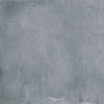 Напольная плитка Newker Gala White 31×31
